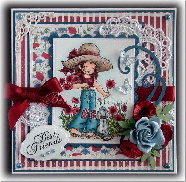 bev-rochester-fleur-gathering-flowers