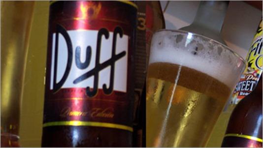 duff1 (1)