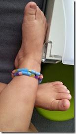 straw bracelet (3)