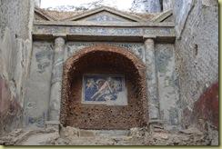SB Bath Mosaic