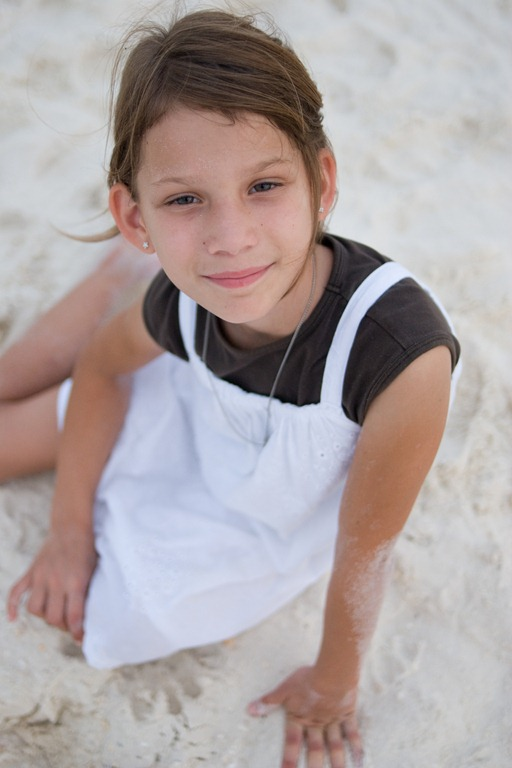 Brooke Destin 1