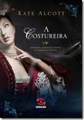 A_COSTUREIRA_1362437135P
