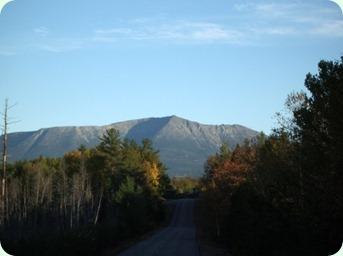 NessaReifsnyder-MountKatahdin