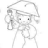 niño graduacion.jpg