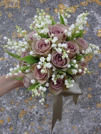 adf110 amanda davy flowers