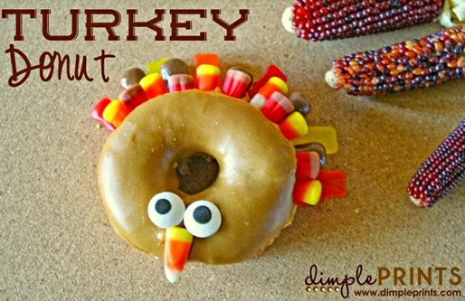 Turkey-Donut-by-DimplePrints1