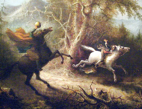 [Headless_Horseman_Pursuing_Ichabod_Crane%255B3%255D.jpg]