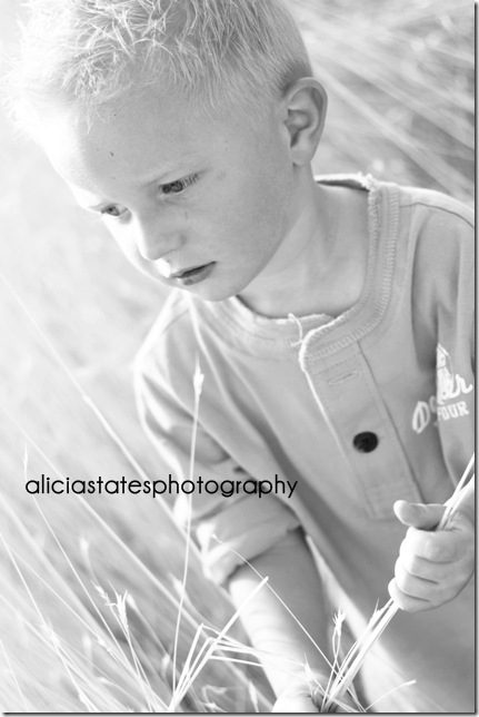 utahchildrenphotography-aliciastates-10
