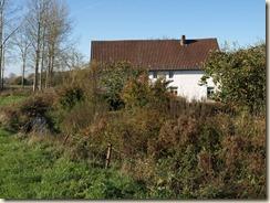 Kortessem, Luimertingenstraat: Luimertingen molen