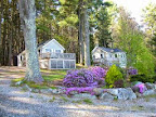 BBT cottage with flowers, small.JPG