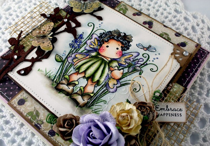 Claudia_Rosa_Garden Fairy_5