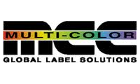 multicolor logo