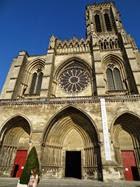 2014.09.09-052 cathédrale St-Gervais-et-St-Protais