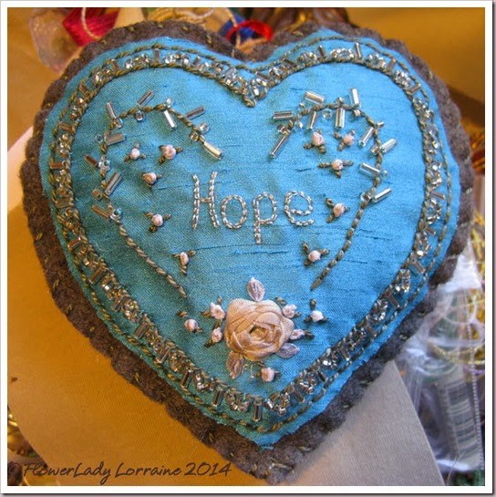 10-12-aqua-beaded-hope-heart