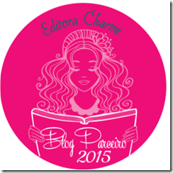 2015 Charme