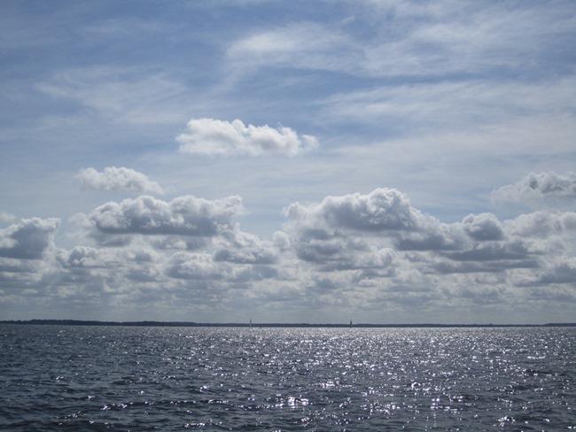 sailing days 3-4 121