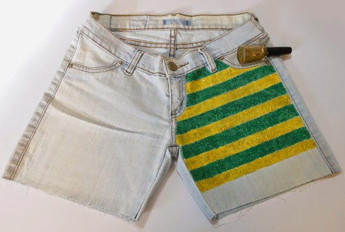 diy-customizando-short-copa-brasil-24.jpg
