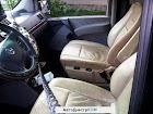 продам авто Mercedes V 220 V-klassen (638) (1996 - 2003)