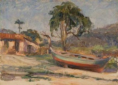 paisagem-lucilio-de-albuquerque