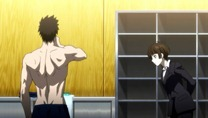 [HorribleSubs]_PSYCHO-PASS_-_07_[480p].mkv_snapshot_05.35_[2012.11.24_11.23.35]