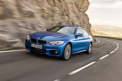 BMW-4-Series-Gran-Coupe-16.jpg