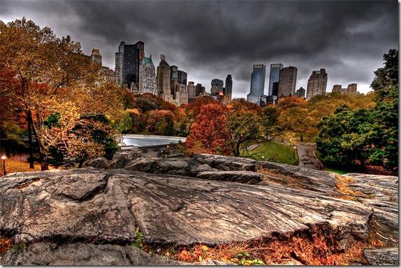 park-photography