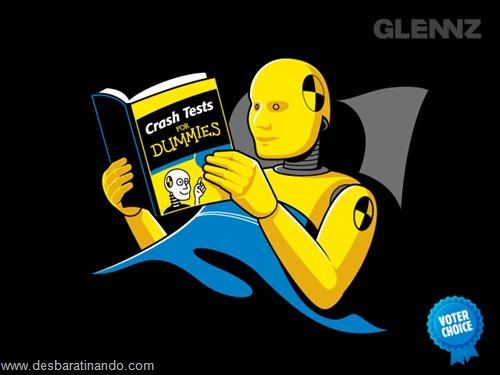 desenhos geeks nerds gleenz desbaratinando (9)