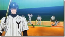 Diamond no Ace - 39 -3