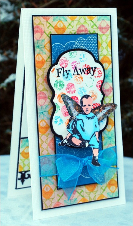 Fly Away1