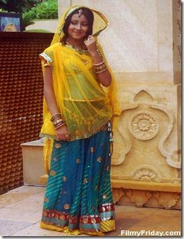 Pratyusha_Banerjee