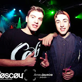 2013-11-09-low-party-wtf-antikrisis-party-group-moscou-38
