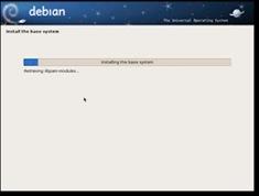debian-6-desktop-23