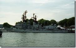 2003.07.03-161.05 bateau de guerre