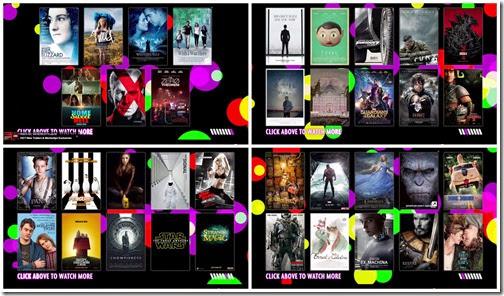 movie2014.1