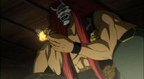 [AnimeUltima] Nurarihyon no Mago - Sennen Makyou - 11 [400p].mkv_snapshot_04.09_[2011.09.12_22.43.41]