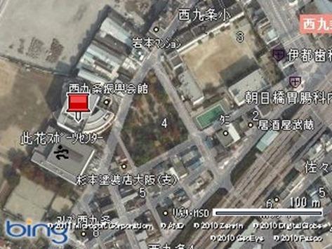 map-dfbda349adb6