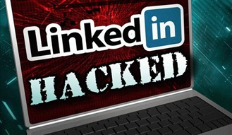 LinkedIn Millions of account password hacked!