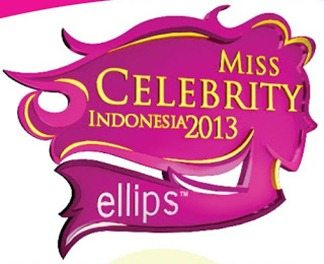 Miss Celebrity (Micel) 2013