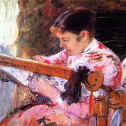 Mary Lydia at the Tapestry Loom.jpg