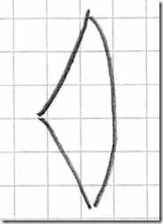 cat_ear_pattern