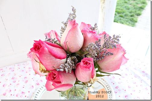 IMG_9720-flora