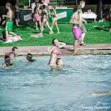 2011-09-10-Pool-Party-88