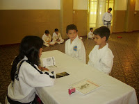 Examen Dic 2008 -007.jpg