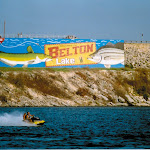 Belton Lake.jpg