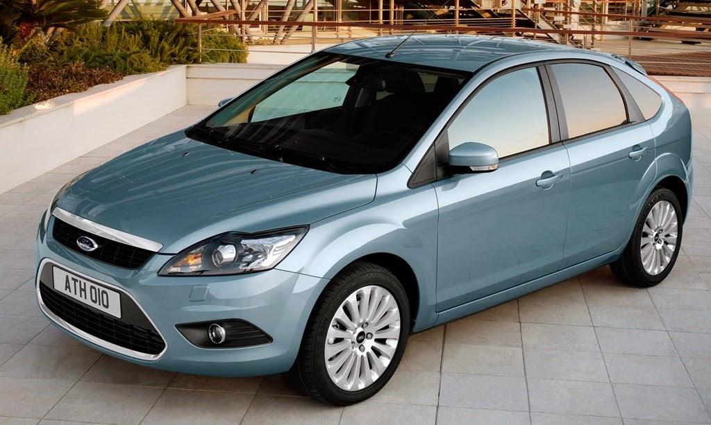[autowp.ru_ford_focus_5-door_hatchback_54%255B4%255D.jpg]