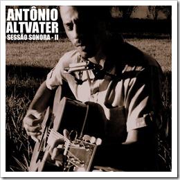Antônio Altvater - Sessão Sonora II[5]