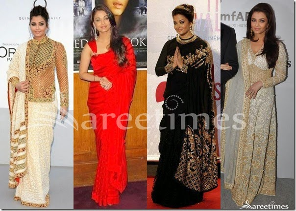 Aishwarya_Rai_Collection(2)