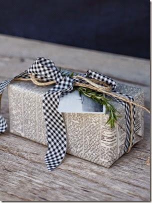 envolver regalos (18)