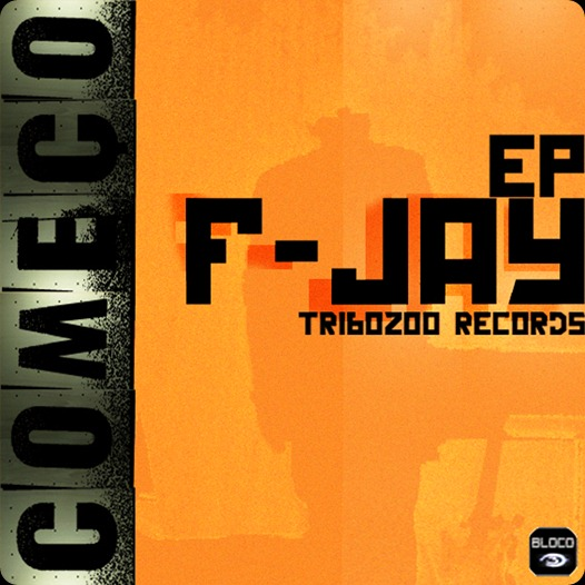 F-Jay - Comeo -Front (6)