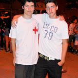 2012-07-21-carnaval-estiu-moscou-138